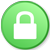 padlock_green